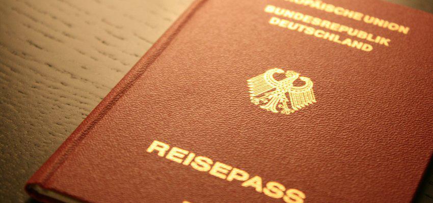 На гражданство где лучше поддавать